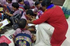 Childrens-Day-Celebration-7
