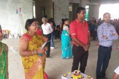 Diwali-Celebration-2019-28