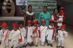 Lokmanya-Tilak-Punyatithi-2018-19-1