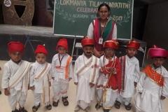 Lokmanya-Tilak-Punyatithi-2018-19-4