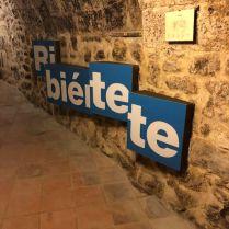 Bodega_Subterranea_Ribiertete