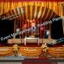 Holud Wedding Stage Decoration Bangladesh Bd Event