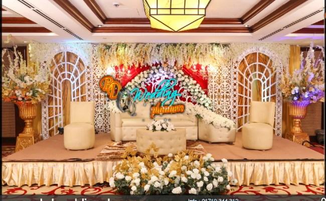 Wedding Decor Planning Bd Event Management Bd Event