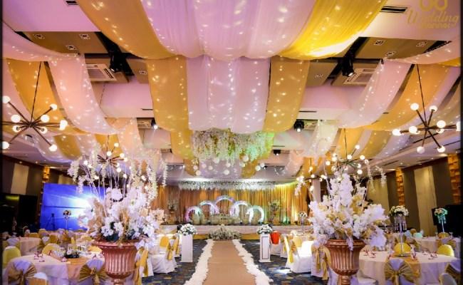 Wedding Planning At Radisson Bangladesh Bd Event