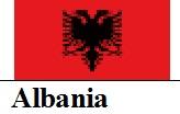 albenia