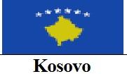kosobo