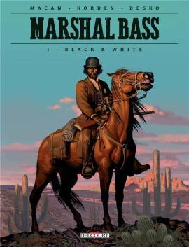 """Résultat de recherche d'images pour """"marshall bass bd 1"""""""