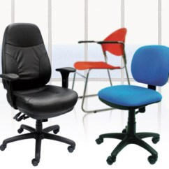 Revolving Chair In Bangladesh Balance Ball Office Dhaka