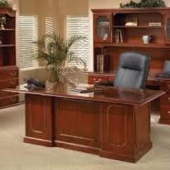 Chair Design Bd Replica Mario Bellini Office Furniture Dhaka Bangladesh Table