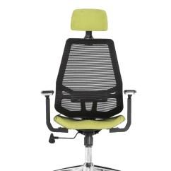 Revolving Chair In Bangladesh Modern Salon Chairs Office Furniture Adjustable Armrest Dhaka