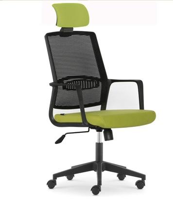 revolving chair bd price folding circle target 2018 executive mesh