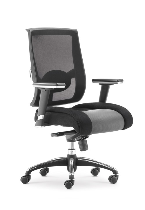 revolving chair in bangladesh boling company high quality swivel mid mesh back office