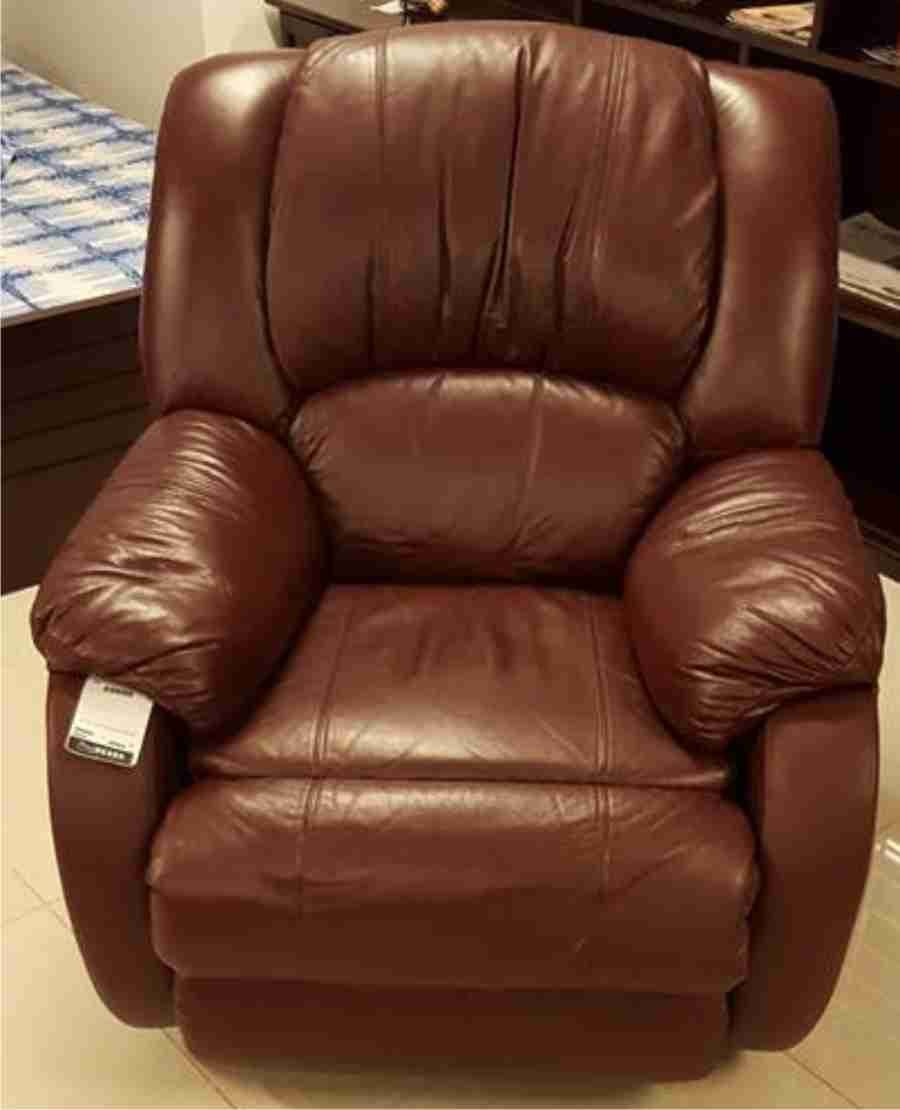 Dfs Furniture Recliner Chairs Thesecretconsul Com & Dfs Tetris Recliner Sofa | memsaheb.net islam-shia.org