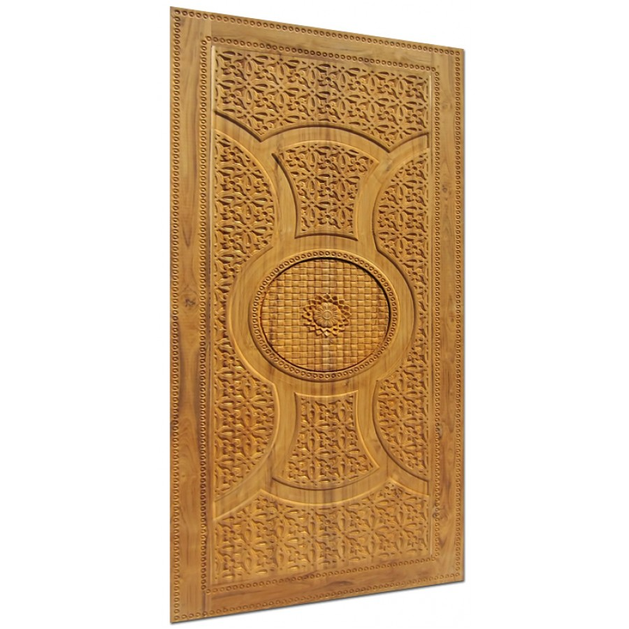 chair design bd wedding covers liverpool home furniture modern contemporary door 1 dhaka