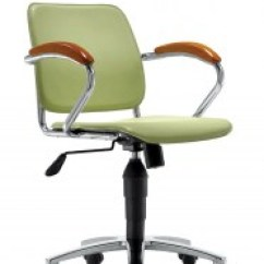 Ergonomic Chair Bangladesh High Folding Lawn Chairs Revolving Dhaka Swivel Lift Computer Office