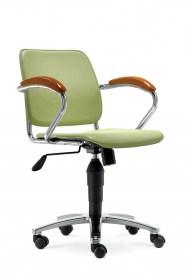 ergonomic chair bd dining covers set of 6 india revolving dhaka bangladesh swivel lift computer office