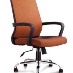 Ergonomic Chair Bangladesh Modern Steel Design Office Dhaka Managerial