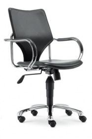 navana revolving chair price in bangladesh barber chairs used dhaka mesh executive manager