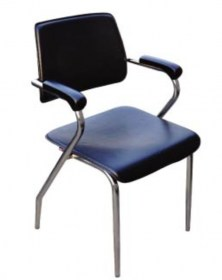 revolving chair in bangladesh heavy duty lifts office dhaka visitor public