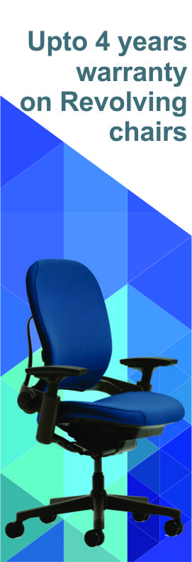 revolving chair in bangladesh racing simulator hydraulic office furniture steel file cabinet imported warranty bd solution