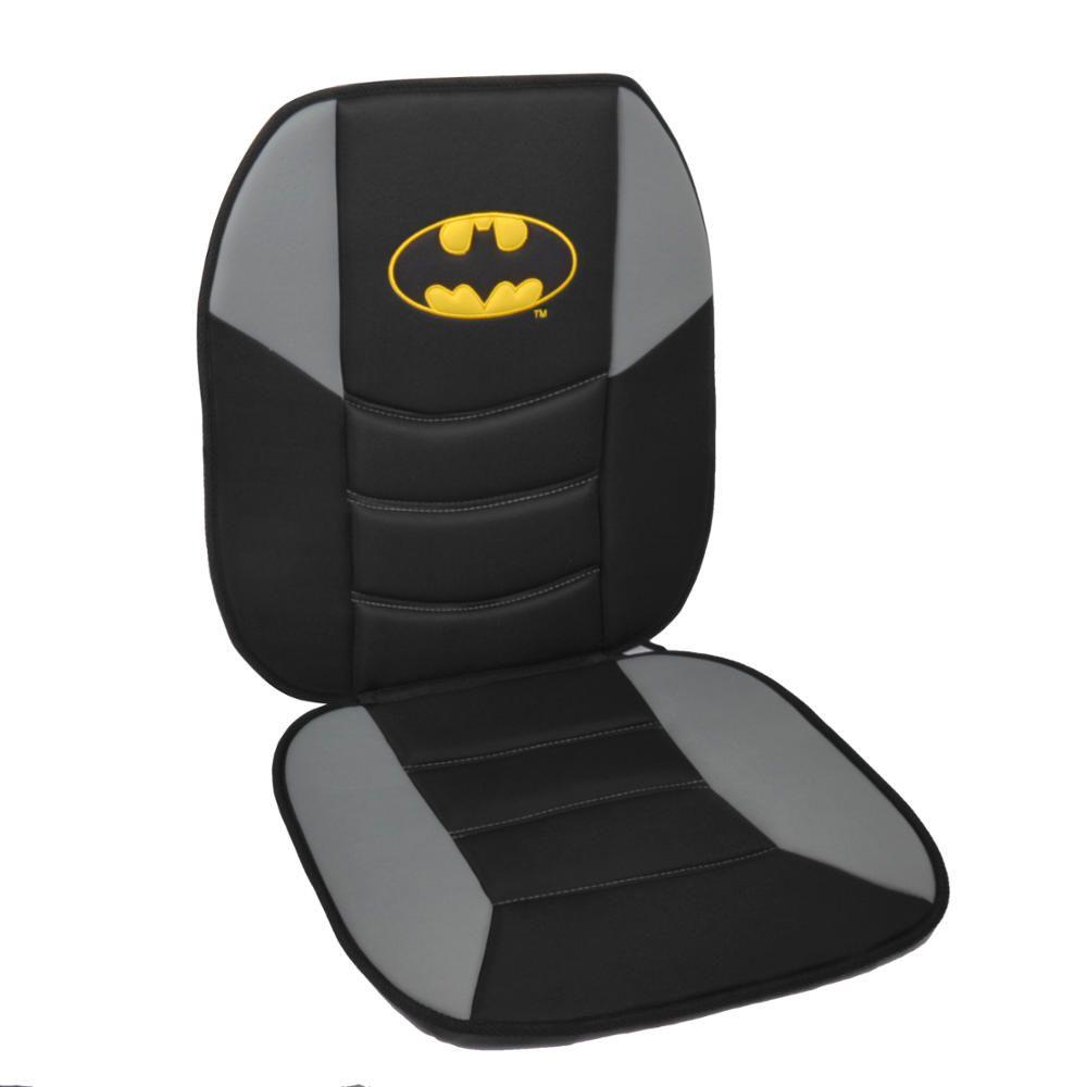 batman car chair recliner parts seat cushion covers bdk wbch 1306