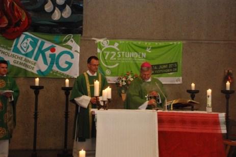 Abschlussmesse_mit_WB_Schwaderlapp_St-Franziskus_Gummersbach-16062013_Wölti (21)