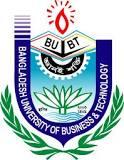Lecturer (BUBT)