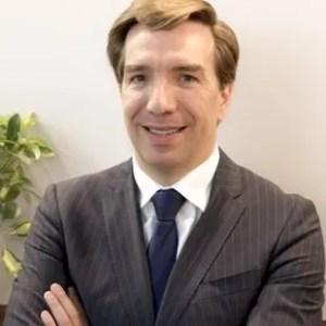 Dr. Miquel Roca