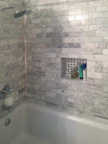 BDM Remodeling Atlanta Bathroom Projects Master June 2019_0000_Layer 5