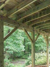 BDM-Remodeling-Atlanta-Deck-Single-Staircase-May2019_0004_Layer 4-1