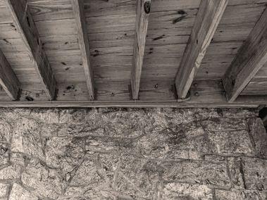 BDM-Remodeling-Atlanta-Deck-Staircase-Landing-Pergola-18May2019_0000_Layer 11