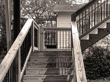 BDM-Remodeling-Atlanta-Deck-Staircase-Landing-Pergola-18May2019_0005_Layer 6