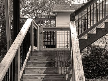 BDM-Remodeling-Atlanta-Deck-Staircase-Landing-Pergola-18May2019_0005_Layer 6