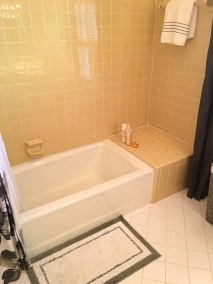 BDM Remodeling Atlanta Soft Yellow and Golds Bathroom 20June2019_0000_Layer 4