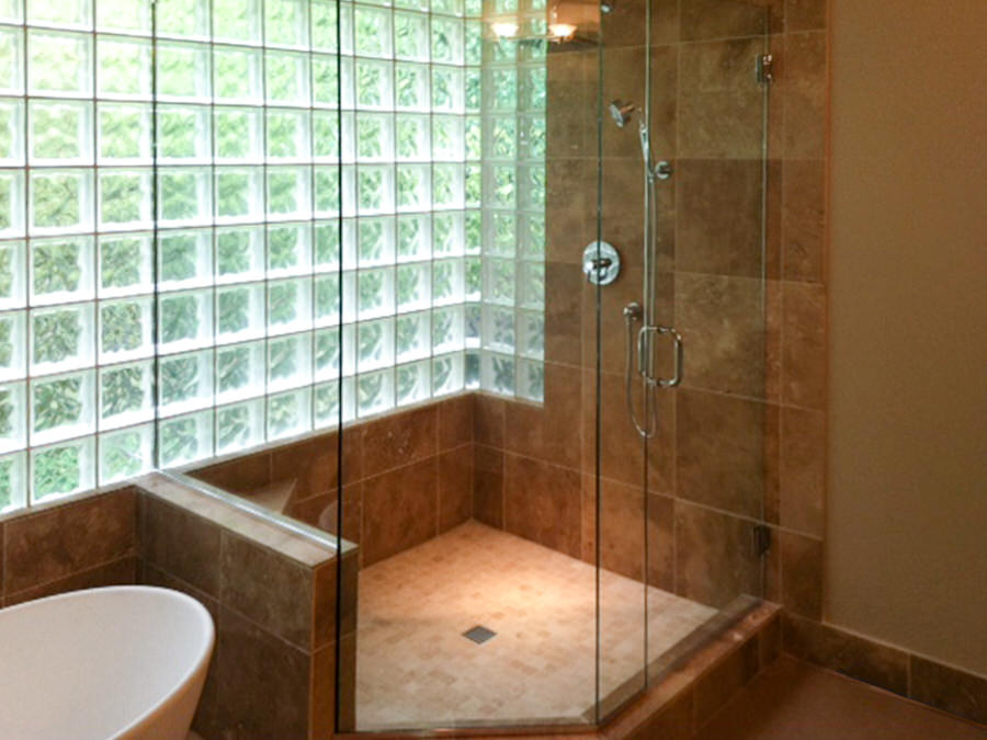 Bathrooms And More Bathrooms BDM Residential Remodeling Amazing Bathroom Remodeling Atlanta Ga