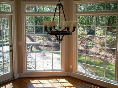 BDM-Residential-Remodeling-Atlanta-GA-Dining-Room
