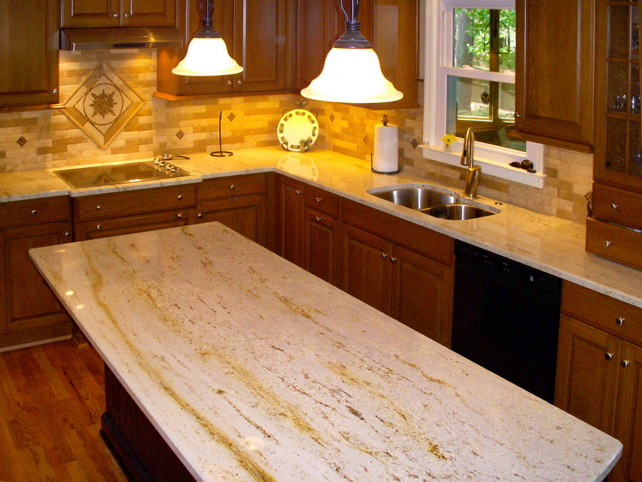 Kitchens and More Kitchens - BDM Residential Remodeling