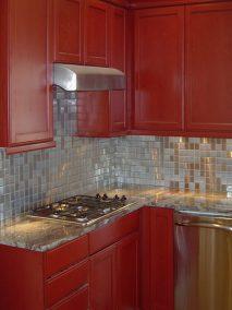 BDM-Residential-Remodeling-Atlanta-GA-Kitchens-Remodels