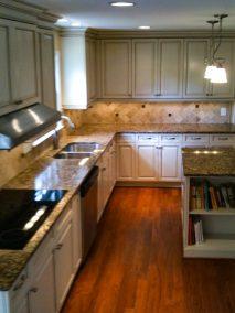 BDM-Residential-Remodeling-Atlanta-GA-Kitchens-Glazed-Cabinets