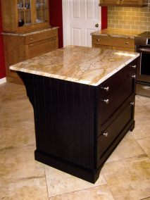 BDM-Residential-Remodeling-Atlanta-GA-Kitchens-Transitional-Maple-Cabinets-Contrasting-Island