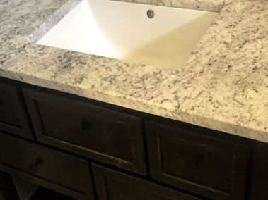 BDM-Residential-Remodeling-Power Room Sink