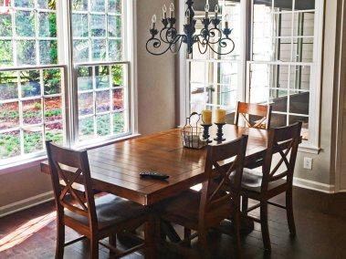 BDM-Residential-Remodeling-Atlanta-GA-Custom Trim Molding