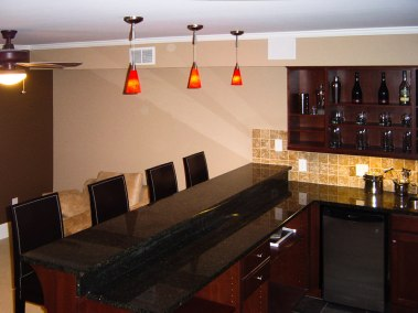 BDM-Residential-Remodeling-Atlanta-GA-Interior-Remodeling-Finished-Basement