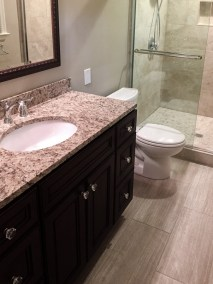 BDM-Residential-Remodeling-Atlanta-GA-Transitional-Soft Gray Bathroom