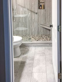 BDM_Remodeling_Atlanta_Gray-Soft-Tone-RiverRock-Bathroom_20June2019_master_0000_Layer 2