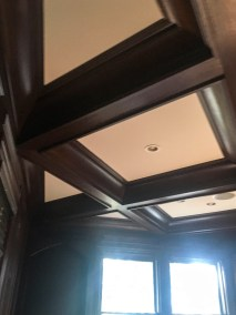 BDM_Remodeling_Atlanta_Staircase_Molding_Coffer_Ceiling_Master_21May2019_0001_Layer 5-1