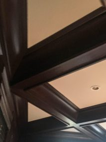 BDM_Remodeling_Atlanta_Staircase_Molding_Coffer_Ceiling_Master_21May2019_0002_Layer 4-1