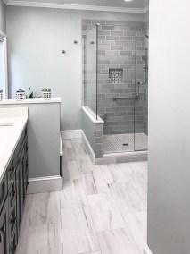 BDM_Remodeling_GL-Bathroom-03_22FEB2019
