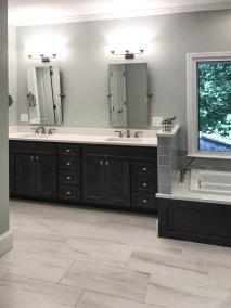 BDM_Remodeling_GL-Bathroom-07_22FEB2019