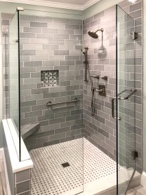BDM_Remodeling_GL-Shower-01_22FEB2019
